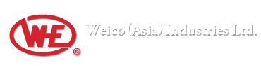 WEICO (ASIA) Industries , Ltd.